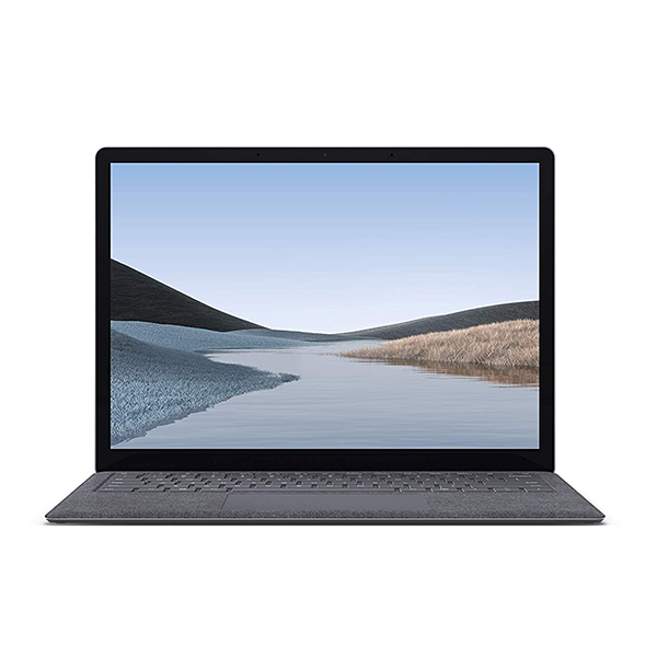 Microsoft SURFACE Laptop 3 13.5