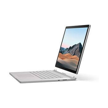 Microsoft SURFACE BOOK 3 Laptop 13.5