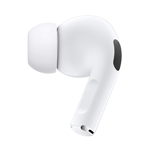 Apple AirPods Pro with Wireless Charging CaseImage
