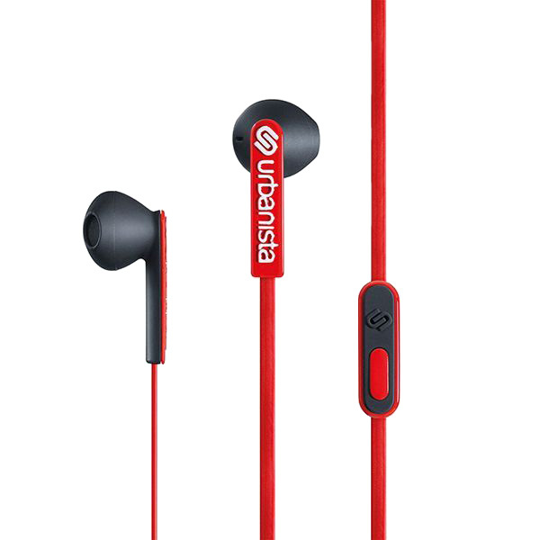 ECOUTEURS INTRA-AURICULAIRES
