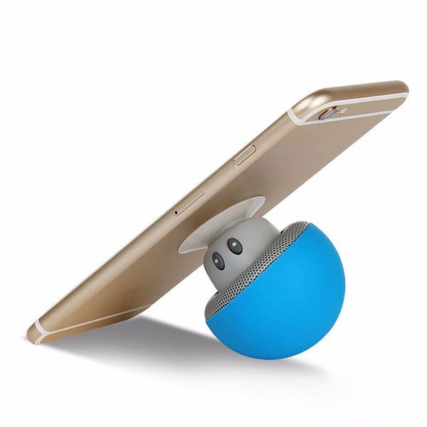 Liquno Altoparlante Bluetooth