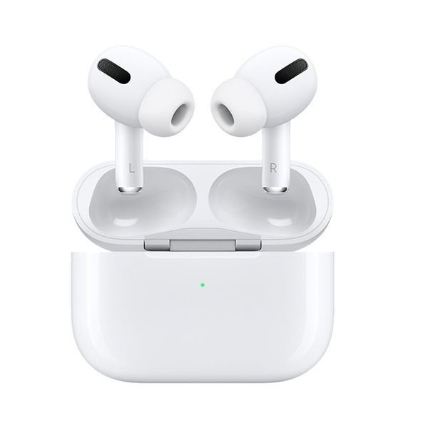 Apple Combo Raffle – iPhone 12, Watch Series 6 & AirPods ProImage
