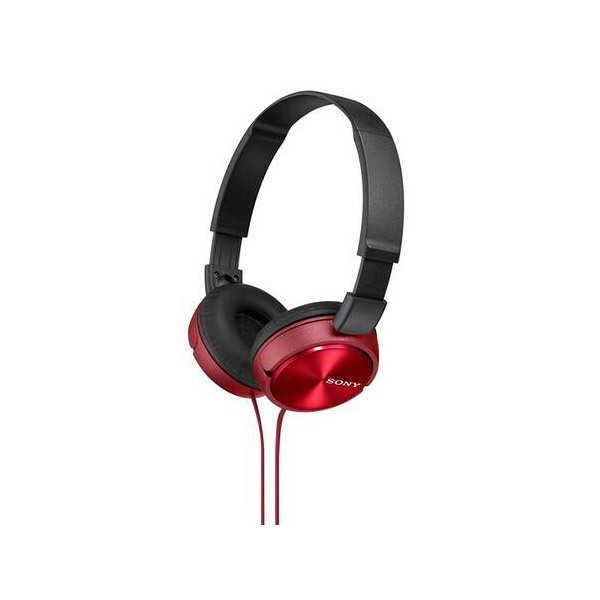 Sony Cuffie over-ear MDR-ZX310BImmagine