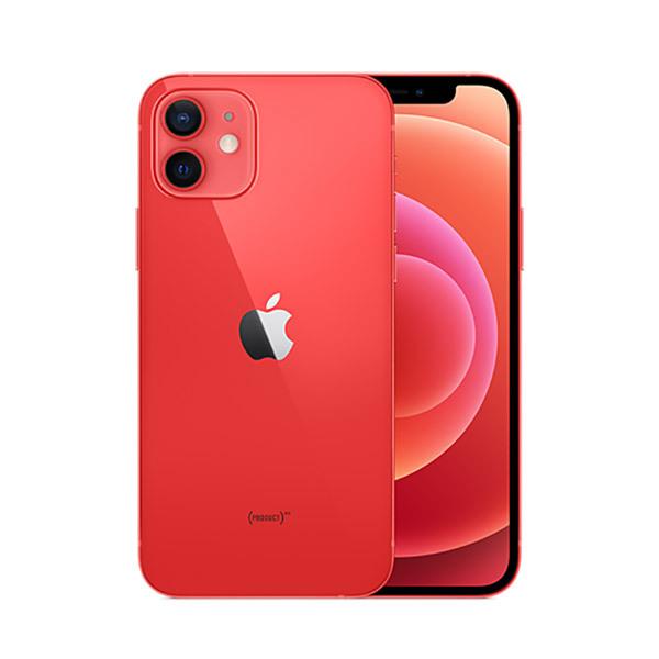 Apple iPhone 12 64GBImage