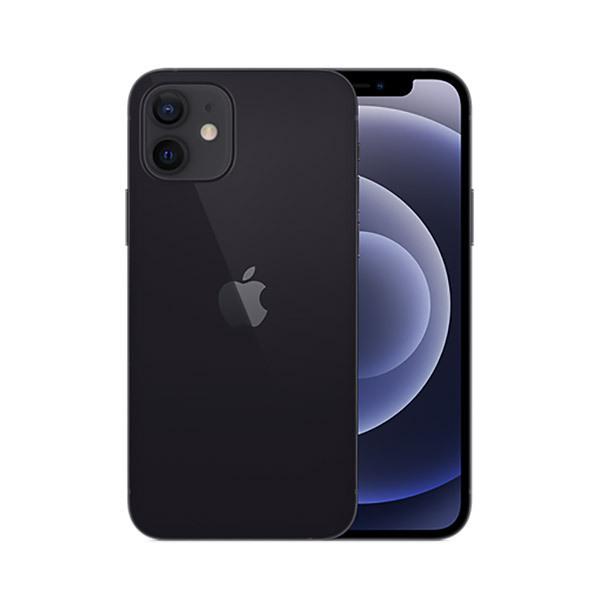 Apple iPhone 12 128GBImage