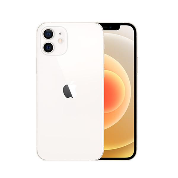 Apple iPhone 12 256GBImage