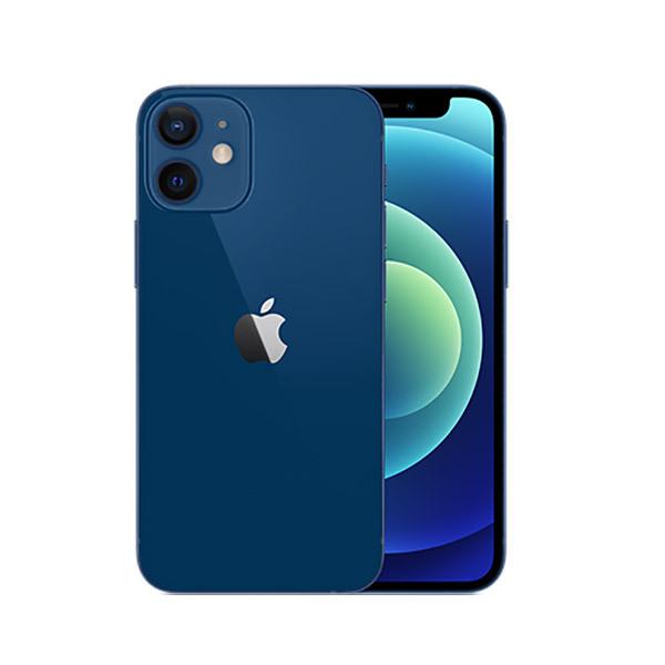 Apple iPhone 12 mini 64GBImage