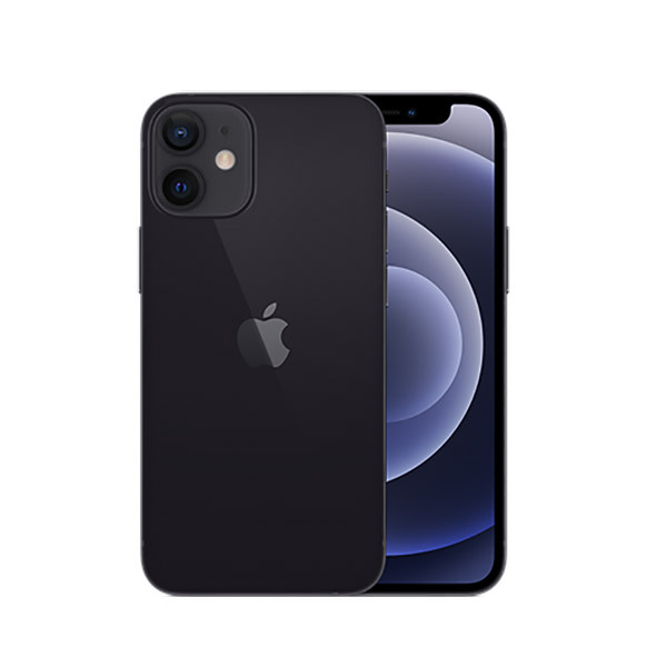 Apple iPhone 12 mini 256GBImage