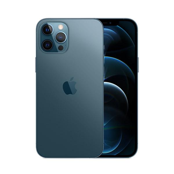 Apple iPhone 12 Pro Max 128GBImage
