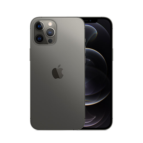 Apple iPhone 12 Pro Max 256GBImage