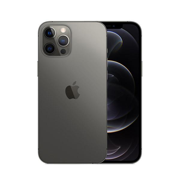 Apple iPhone 12 Pro Max 512GBImage