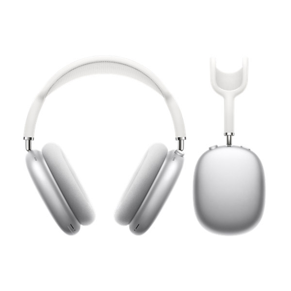 Apple AirPods MaxImage