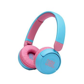 JBL JR310BT Kids Wireless On-Ear Headphones