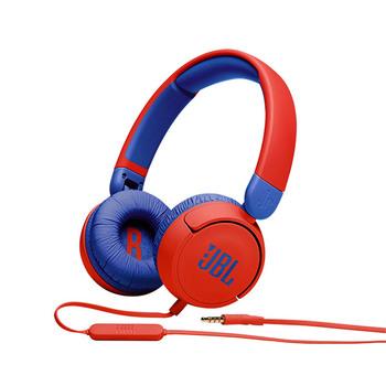JBL JR310 Kids On-Ear Headphones