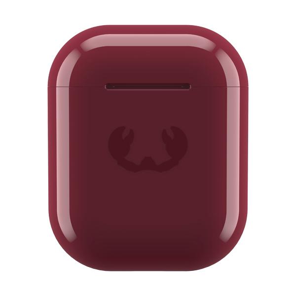 Fresh 'n Rebel Auricolari True Wireless