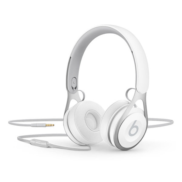 Beats EP On-Ear HeadphonesImage