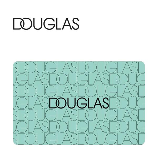 Carta regalo DouglasImmagine
