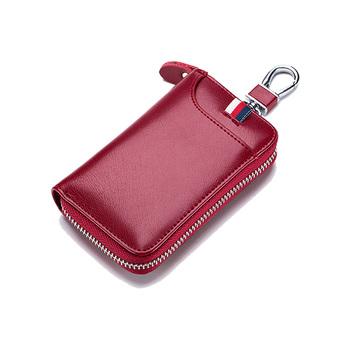 Trends Multi-Function Key Wallet