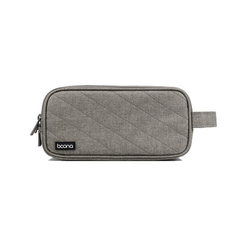 Trends Digital Electronic Storage Bag