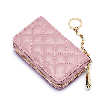 Trends Coin Purse Mini Wallet