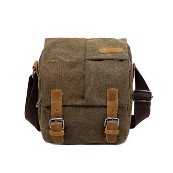 Trends Camera Retro Crossbody Shoulder Bag