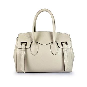 Lattemiele SANREMO Leather Bag