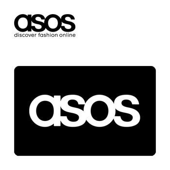 Carte cadeau ASOS