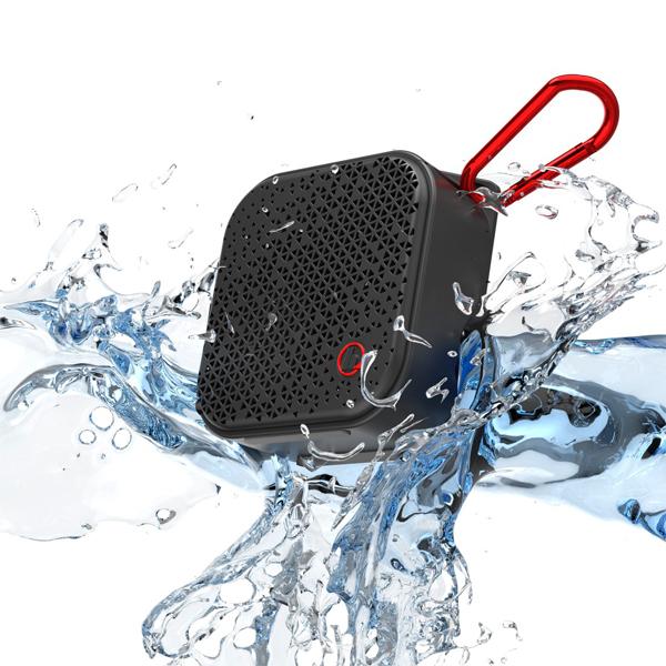 Hama Altoparlante Bluetooth®