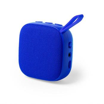 Enceinte Bluetooth − Baran