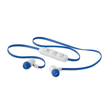 Casque sans fil Bluetooth − Jazz