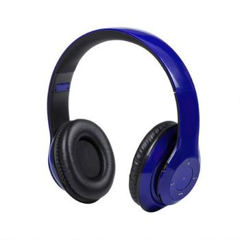Casque supra−auriculaire Bluetooth − Legolax