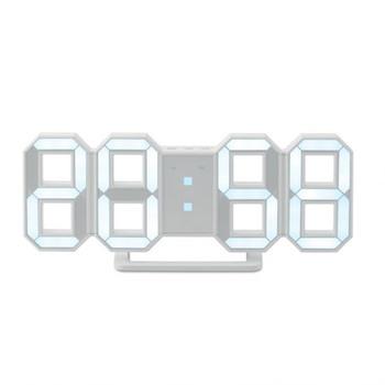 Réveil à LED − Countdown