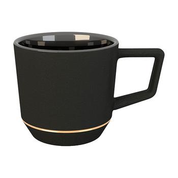 La Cafetière Tazza cappuccino