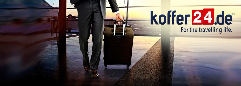 Koffer24