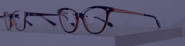 Mr Lens