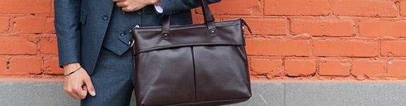 Backpacks, Bags & Spinners