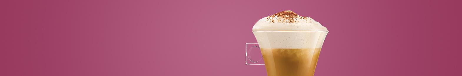 BONS PLANS CAFÉ