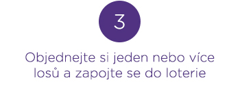 HIW 3