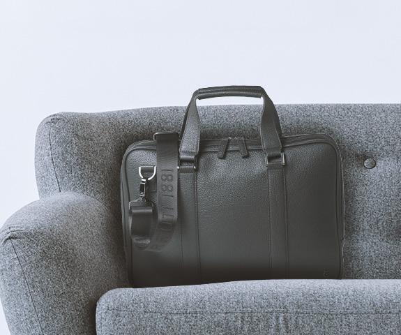 Backpack & Bags