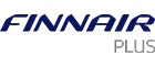 Finnair Plus